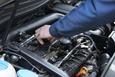 What You Need to Know About Smog Checks | Apple Valley