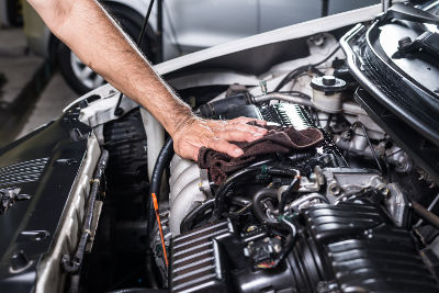 Maintain Your Car Performance With Regular Tune-ups | Apple Valley
