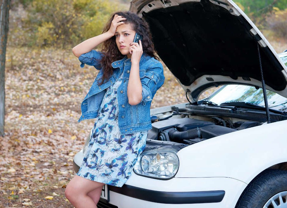 Why Your Car Requires Special Maintenance in Apple Valley | Auto Care