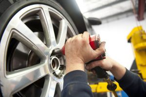 Victorville Tire Replacement | Road Runner Auto Care Repair Center