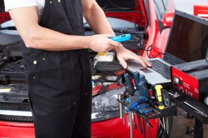 Apple Valley Check Engine Light | Road Runner Auto Care Repairs & Maintenance