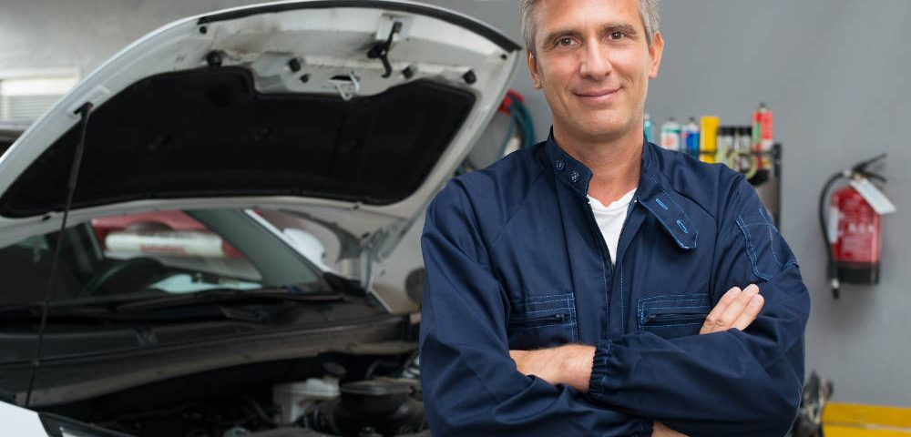 Reliable Maintenance Keeps Your Vehicle Running Smoothly | Victorville Repairs