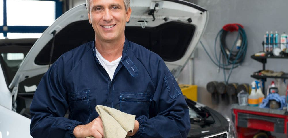 Common Maintenance Issues As Season Changes   Road Runner Auto Care Repairs