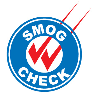 How Much Is A Smog Check >> Smog Check Test Only Road Runner Auto Care