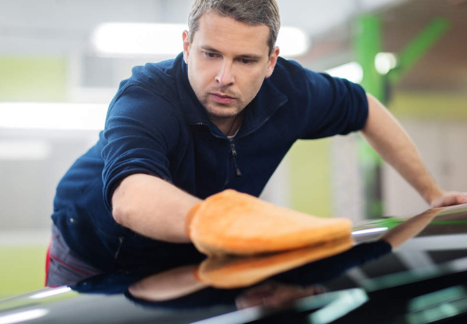 Tips for Buying a Used Vehicle | Apple Valley Auto Care Center