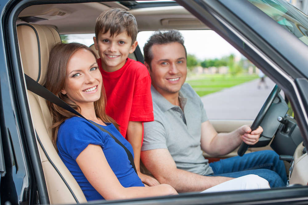 Creating a Car Care Kit for Your Vehicle   Victorville Auto Repair