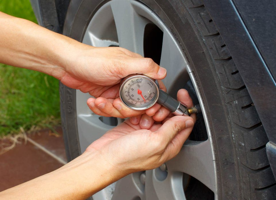 Taking Care of Your Vehicle Through the Summer Heat | Road Runner Auto Care