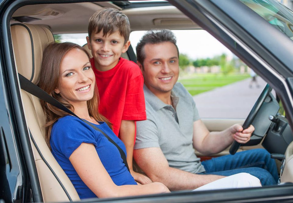 Back to School Vehicle Maintenance | Apple Valley Road Runner Car Repair