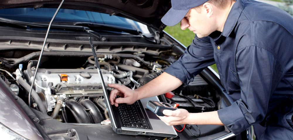 Is Your Car Ready For the Summer Heat?   Apple Valley Road Runner Care