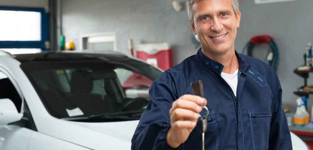 Reliable Auto Repair & Maintenance Services | Apple Valley Road Runner Care