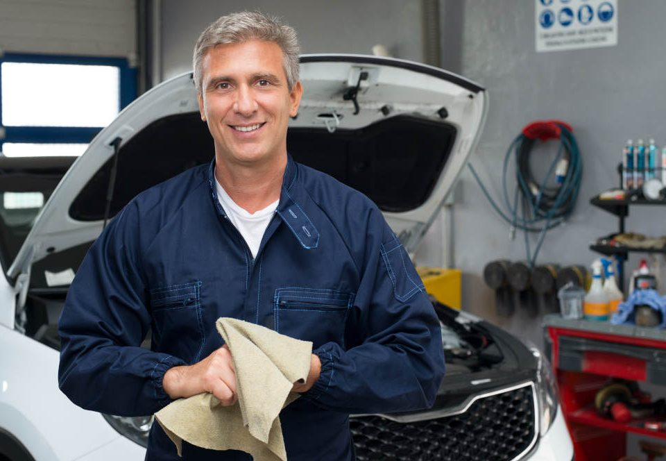 Questions to Ask About an Auto Repair Specialist | Apple Valley RoadRunner