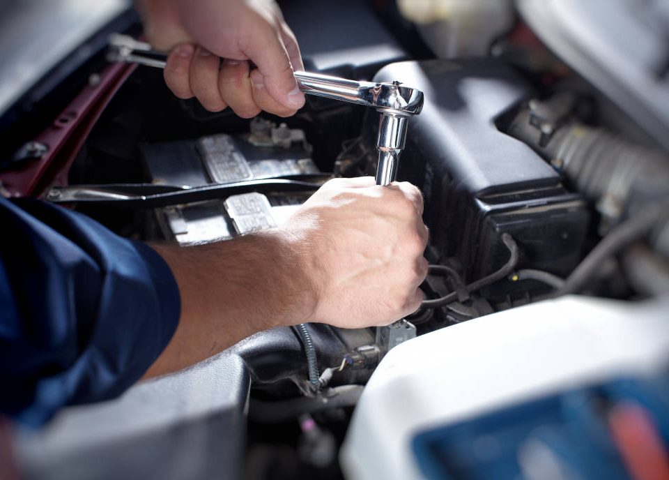Five Reasons to Get Fast Auto Repairs | HD RoadRunner Auto Care