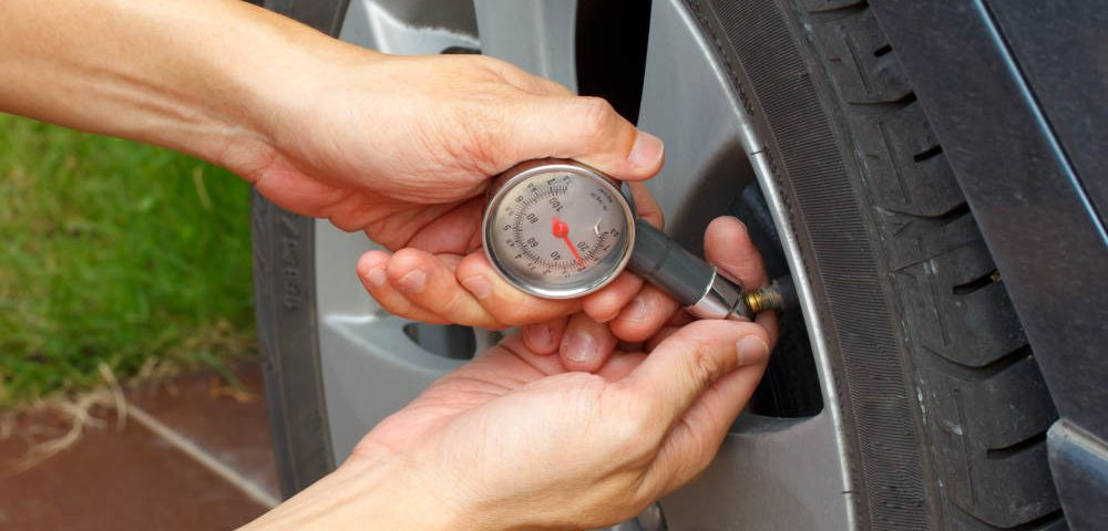 How to Get Your Car Ready for the Summer   Road Runner Auto Care